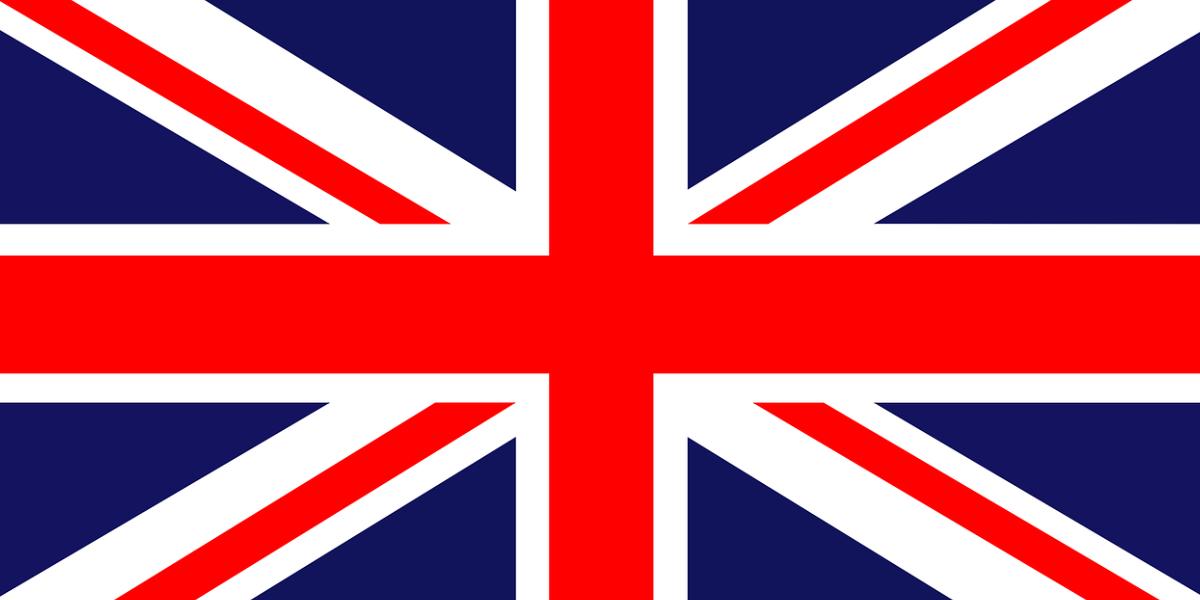 Order UK